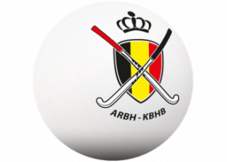 Logo ARBH-KBHB - Domo Sports Grass