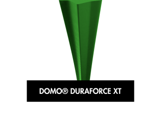 Domo® Duraforce XT - Domo Sports Grass