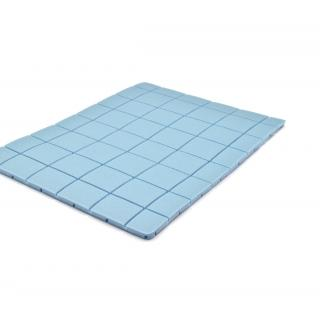Domoflex SB blue - Shockpad - Domo® Sports Grass