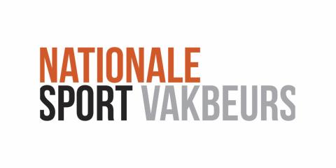 Afbeeldingsresultaat voor nationale sportvakbeurs