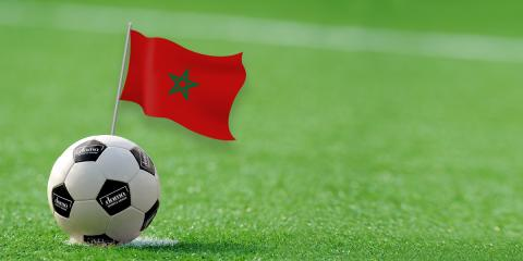 Domo Sports Grass is proud to announce the opening of a new office in Casablanca, the largest city in Morocco.