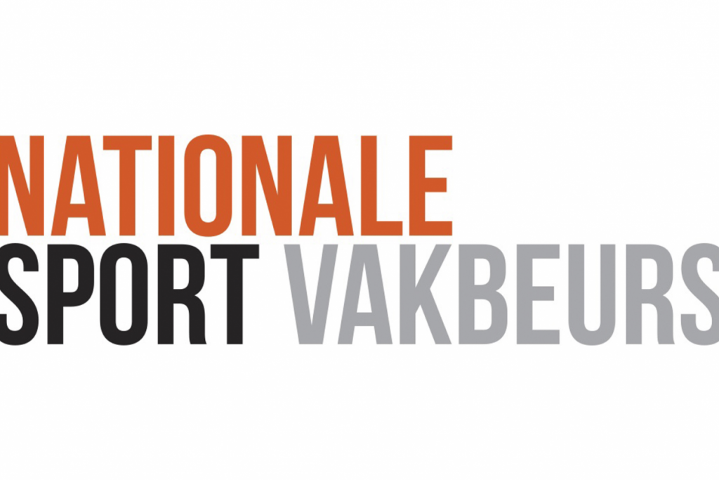 Nationale Sport Vakbeurs - Domo Sports Grass