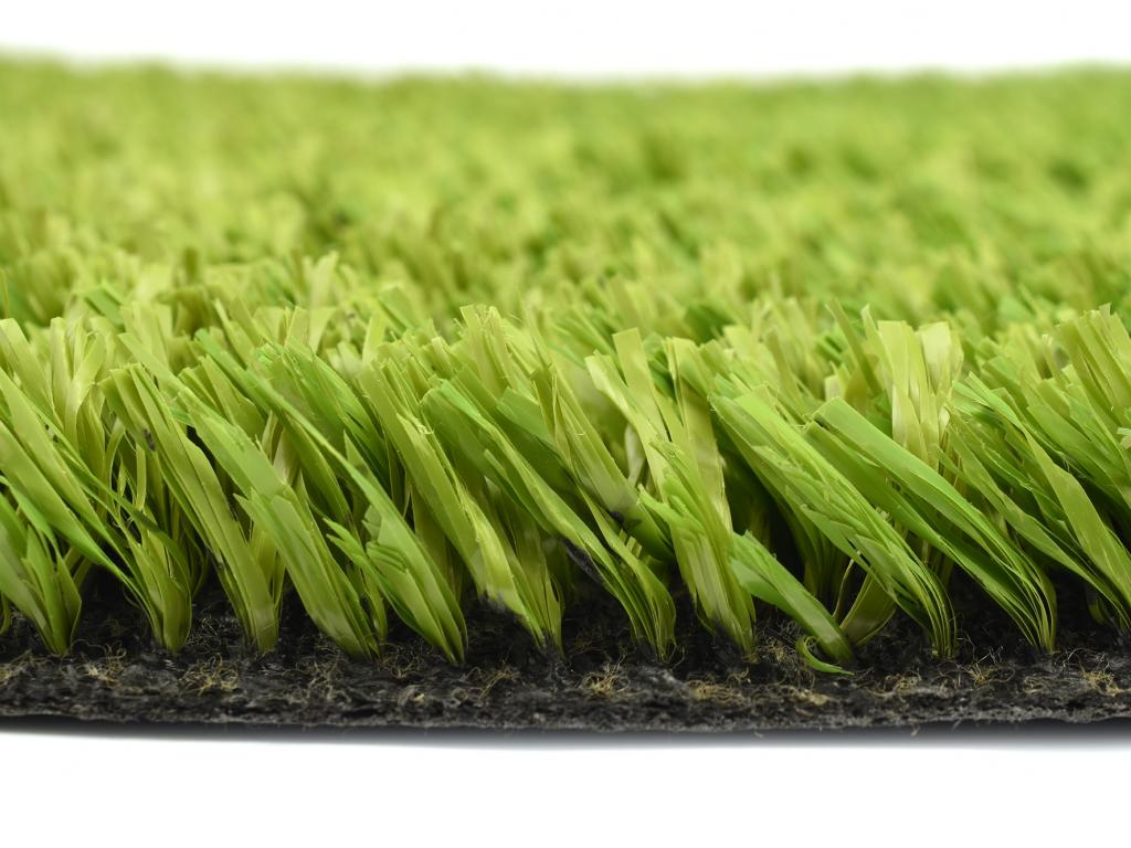 Domo® Domo® Smash - profile - Domo Sports Grass