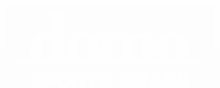Domo® Sports Grass is een merk van Sports & Leisure Group